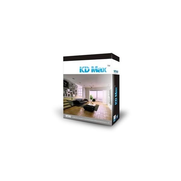 Upgrade KD Max V6 do V6 Pro