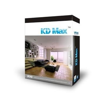 Upgrade KD Max V4 do V6 Pro
