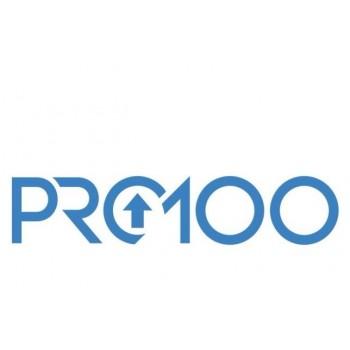 PRO100 wer.6 Salon - kolejne licencje