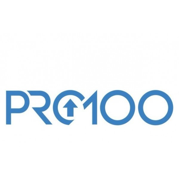 PRO100 wer.6 Pełna - kolejne licencje