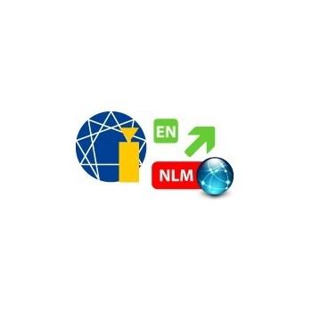 Aktualizacja do wersji NLM 2019 EN z wersji NLM 2017 i starszych EN