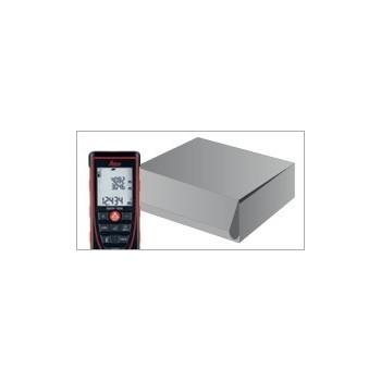 Pakiet dalmierz laserowy Leica DISTO™ D510 + ArCADia LT + ArCADia-INWENTARYZATOR