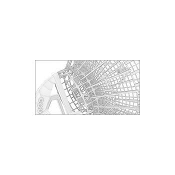 R2D3-Rama 3D 16
