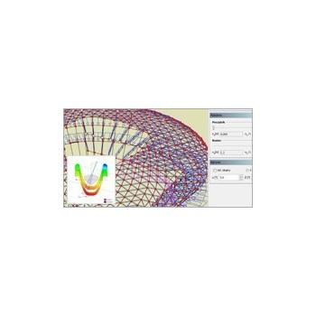 R3D3-Rama 3D 16