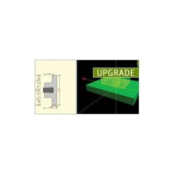 Upgrade z Konstruktor 5 do Konstruktor 6 (moduł podstawowy)