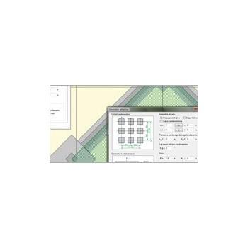 Konstruktor - Grupa fundamentów
