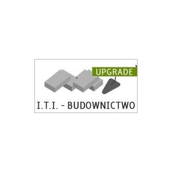 upgrade I.T.I. - BUDOWNICTWO OGÓLNE 4.x do I.T.I. - BUDOWNICTWO OGÓLNE 5