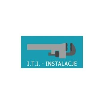 I.T.I. - INSTALACJE 2.0