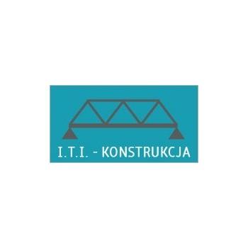 I.T.I. - KONSTRUKCJE 5