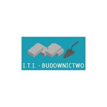 I.T.I. - BUDOWNICTWO OGÓLNE 5
