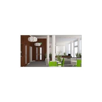 Biblioteka obiektów ArCon-HOTEL