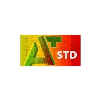 ArCADia-TERMOCAD STD 7