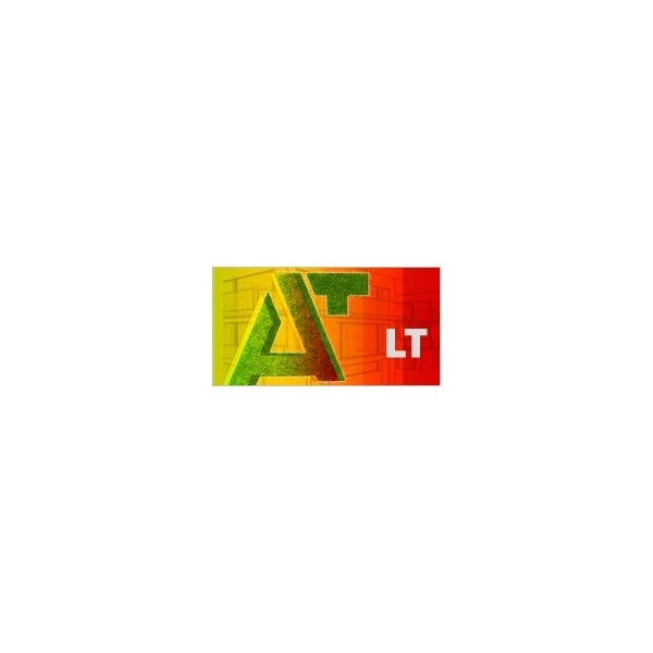 ArCADia-TERMOCAD LT 7