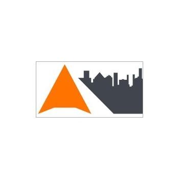 ArCADia 10 - pakiet 5-cio stanowiskowy