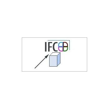 ArCADia IFC 2