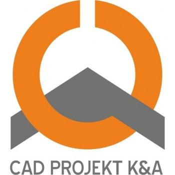 CAD Kuchnie 7.X Max