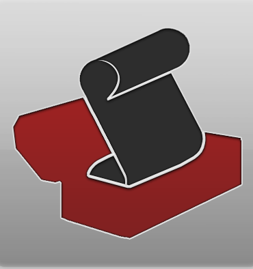 ExtendScript Toolkit